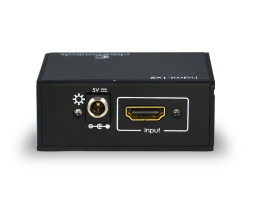 HDMI 1x2 Splitter