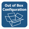 Portal-Icons-out-of-box-config