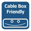 Portal-Icons-cable-box-friendly