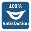 Portal-Icons-satisfaction