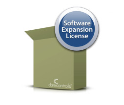 Software Expansion License