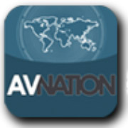 av_nation_may