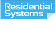 residential_systems
