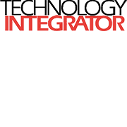 Technology-Integrator-180x180