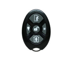 RE500-5 Security Keyfob