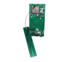 Alula Security LTE Communicator Module